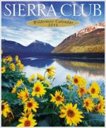 sierra-club-wilderness-image